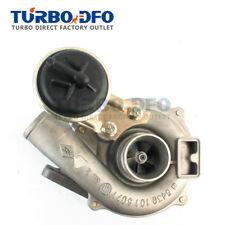 Neuf KP35 turbocompresseur Renault Clio Kangoo 1.5 DCI K9K 65 PS - 54359700000