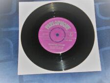 "RON GOODWIN - ELIZABETHAN SERENADE - 1957 PARLOPHONE 7"" SINGLE - EXC."