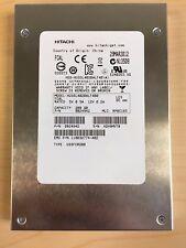 """Hitachi SSD400S 200GB SLC 3.5"""" SSD HUSSL4020ALF400 PN 0B24942"""