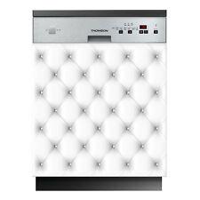 Stickers Autocollant pour Lave vaisselle Réf: LAV-003