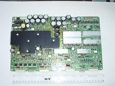 Philips LJ41-01192A LJ92-00749A Y-Sustain Board 42FD9935/17 q249