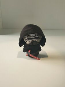 Kylo Ren Itty Bittys Limited Edition *Retired*