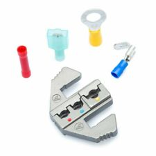 Wirefy Individual Crimping Dies For Ratcheting Crimping Tool