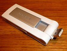 Samsung - SGH-Z810 -  7.2 HSDPA GSM 3G MODEM USB Wireless card