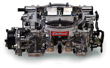 Carburetor-Thunder Series AVS Edelbrock 18139