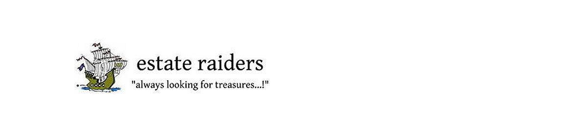 estate-raiders