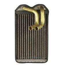HVAC Heater Core Spectra 94655 fits 88-89 Toyota Celica