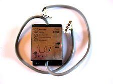 Zeitverzögerungsschalter 12V Bugschraube Bugstrahlruder Zubehör Zeitverzögerung