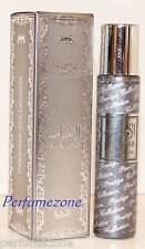 Brand new Arabian perfume Al Ahbab  for Men Very nice smell made in Dubai