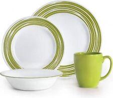 Corelle Glass Dinnerware