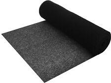 Strukturierte Trennlage für Metalldeckung, Strukturmatte für Steildächer