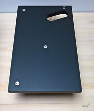 Tone Arm Board made of Corian for Thorens TD 125 LB suitable for SME 3012, 312