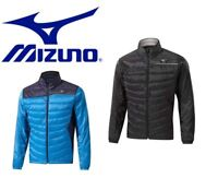 Mizuno Move Tech Jacket *VARIOUS COLOURS AND SIZES* New For 2018/19