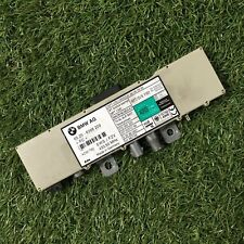 BMW 3 SERIES E46 - RADIO AERIAL ANTENNA AMPLIFIER SIGNAL BOOSTER - 8368209