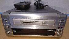 DENON DMD-M10 MinidiscRecorder With remote control