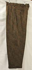 Rockabilly Vintage Trousers for Men
