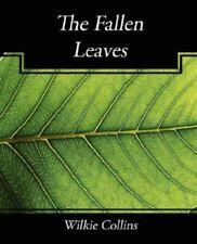 The Fallen Leaves (Paperback or Softback)