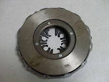 220mm clutch pressure plate Golf Bora A3 Leon Octaiva 0281410205PX Genuine VW