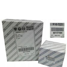 Fiat Croma Punto Grande Punto Sedici Kit Courroie Distribution 71771584