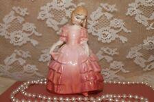 Royal Doulton Figurine - Rose