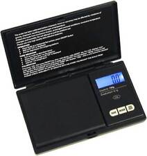 Electronic Scale g/oz/gn/ct/ozt/dwt w/Batteries Great for archery points & arrow