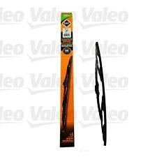 Windshield Wiper Blade-800 Series Valeo 800211