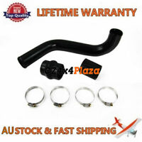 Turbo Intercooler Hose Clamps for Nissan Navara D40 2007-2011 Engine