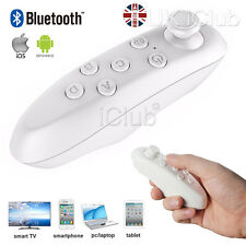 Inalámbrico bluetooth control remoto gamepad VR PC Android iOS Phone Tableta