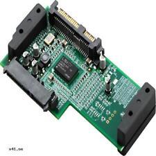 Promise SATA MUX (Multiplex) Adapter, For VTrak E-Class/J-Class VTSATAMUX