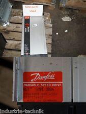 Danfoss VLT 3004 175H1009 Frequenzumrichter VLT3004 inverter