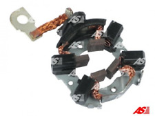 Halter, Kohlebürsten für Startanlage AS-PL SBH0029