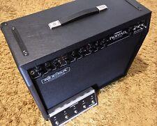 Mesa Boogie Nomad 55w Valve Amp