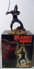 Planet Of The Apes Movie Film Thade Statue Dark Horse Comics Ltd Ed 1000