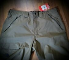 The North Face Ski Pants (Size XL) Mens