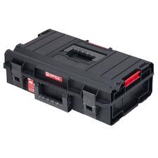 Werkzeugkoffer QBRICK System One 200 Basic Heimwerker Koffer