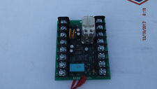 Grinnell AutoCall Thorn Simplex Relay/Module Board 5130-107-01 only one on ebay!