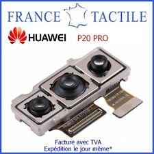 Caméra Arrière Appareil Photo pour Huawei P20 PRO