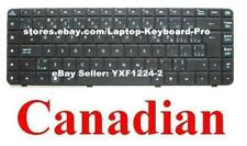 Keyboard for HP G62-420ca G62-423ca G62-448ca G62-454ca G62-457ca G62-470ca