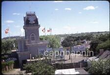 SIX FLAGS Over Texas Park Lot of 3 Vintage 1968 Slide Photos