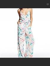 f54a1a43ff14 Floral GUESS Jumpsuits   Rompers for Women for sale
