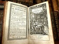 1771 THE BOOK OF ACCOUNTING or general tariff for all types of money