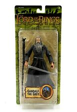 Lord of the Rings Fellowship of the Ring - Gandalf The Grey - Factory Error