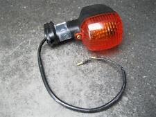 00 Yamaha R1 Right Rear Flasher 604C