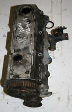 VW Passat B4 Golf MK3 GTI Sharan2.0 AGG & 2E 8V Cylinder Head OEM 048 103 373