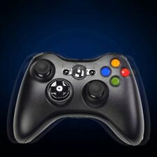 Portable Wireless Gamepad Remote Controller Housing Shell for Xbox 360 AZ
