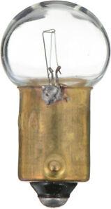 Phillips 57CP Standard Miniature 57 Multi Purpose Light Bulb