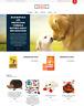 Turnkey Amazon Affiliate Pet Store Website Script