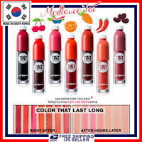 [Peripera] Colorfit Tint Water Gel in 7 different colors (Lip Tint) - US SELLER