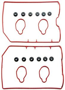 Maxdry Valve Cover Gasket Set Magnum Gaskets vs25061