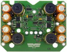 Fuel Injector Control Module Dorman 904-229